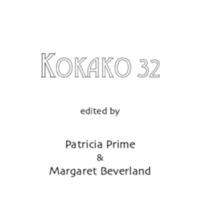 Kokako32.pdf