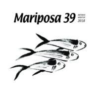 mariposa39.pdf