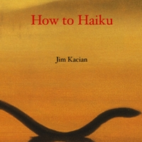 kacian_how to haiku.pdf