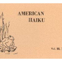 1965-AmericanHaiku-3-1.pdf