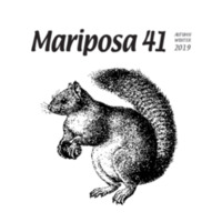 mariposa41.pdf