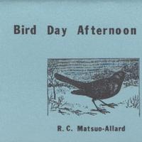 allard_birddayafternoon.pdf