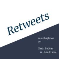 France_Prejean_Retweets.pdf