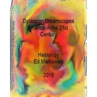 markowski_dystopiandreamscapes.pdf