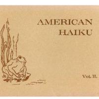1964-AmericanHaiku-2-1.pdf