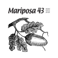 mariposa43.pdf