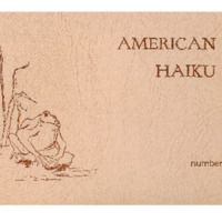 1963-AmericanHaiku-1-1.pdf