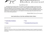 roadrunner_may2008.pdf
