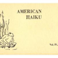 1966-AmericanHaiku-4-2.pdf