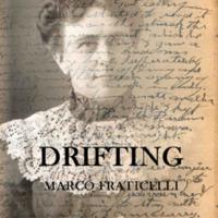 fraticelli_marco_Drifting.pdf