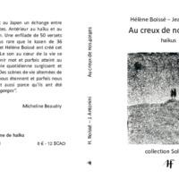 antonini_boisse_aucreuxdenosgorges.pdf