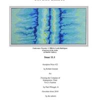 roadrunner_feb2011.pdf