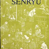 blyth_senryu.pdf