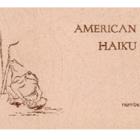 1963-AmericanHaiku-1-2.pdf