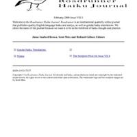 roadrunner_feb2008.pdf