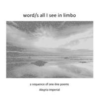 Imperial_wordsallIsee (1).pdf