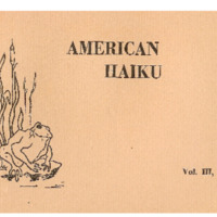 1965-AmericanHaiku-3-2.pdf