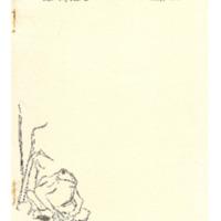1968-AmericanHaiku-6-2.pdf