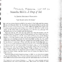 Yamamoto_Shiki'sDropofInk.pdf