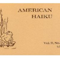 1964-AmericanHaiku-2-2.pdf