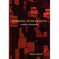 ashraf_Working with Demons.pdf