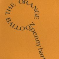 harter_orangeballoon.pdf