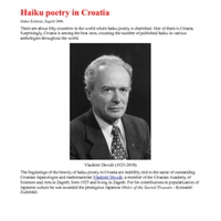 zubrinic_croatianhaiku.pdf