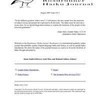 roadrunner_aug2007.pdf