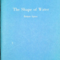spiess_theshapeofwater.pdf