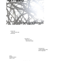 ford_whatlight (3).pdf