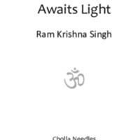 singh_rk_God Too Awaits Light.pdf