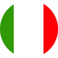 italy_flag.png