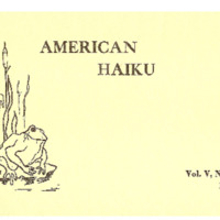 1967-AmericanHaiku-5-2.pdf