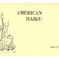 1967-AmericanHaiku-5-1.pdf