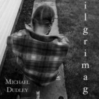 dudley_pilgrimage.pdf