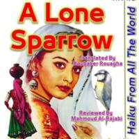 singh_A Lone Sparrow.pdf