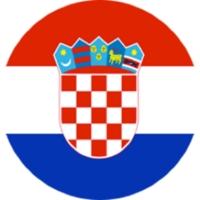 croatia_flag.png