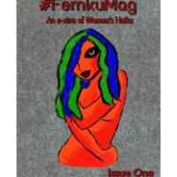 femku_issue1.pdf