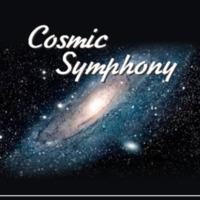 padhy_cosmicsymphony.pdf
