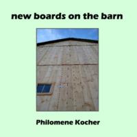 kocher_new boards on the barn.pdf