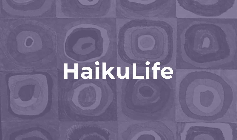 HaikuLife