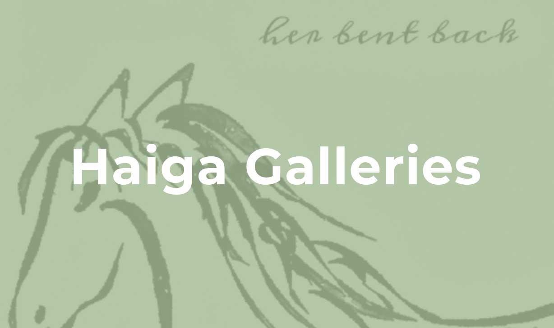 Haiga Galleries