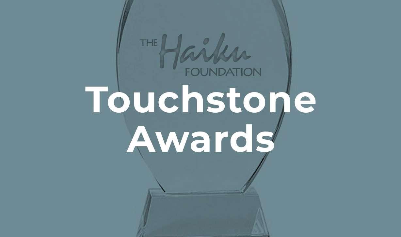 Touchstone Awards