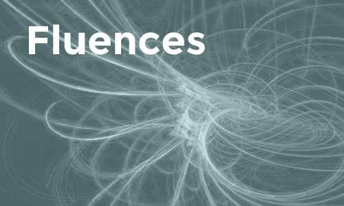 Fluences