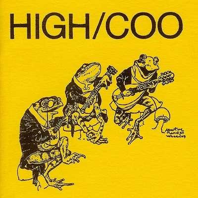 High/Coo