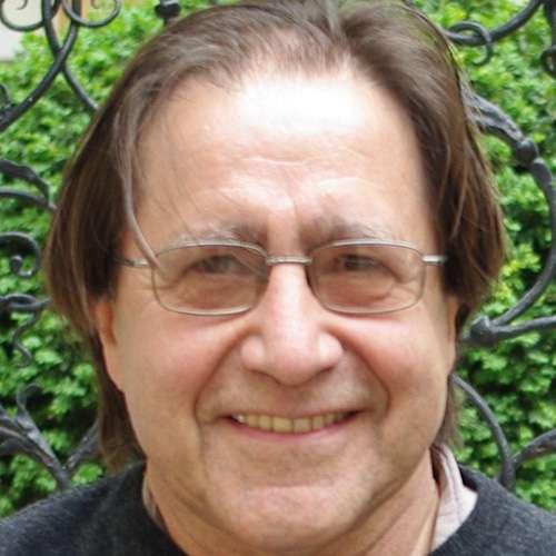 Jean Antonini