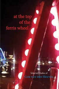 the-haiku-foundation-at-the-top-of-the-ferris-wheel